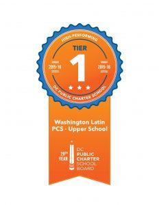 washington-latin-dcpcsb-new-tier-1-badgehxhd-1