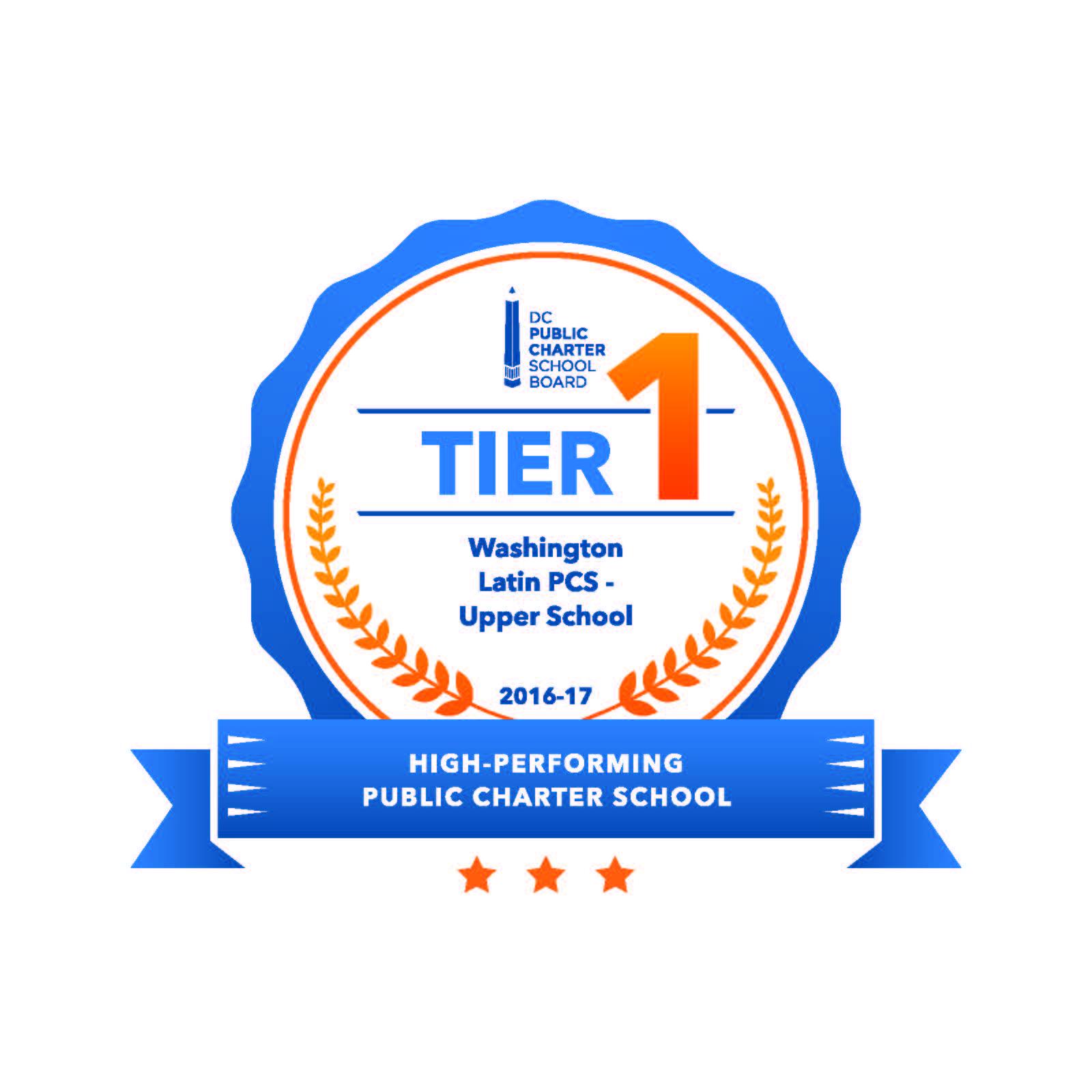 Tier 1 MS