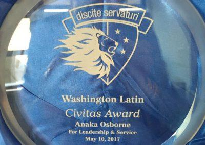 award-cropped