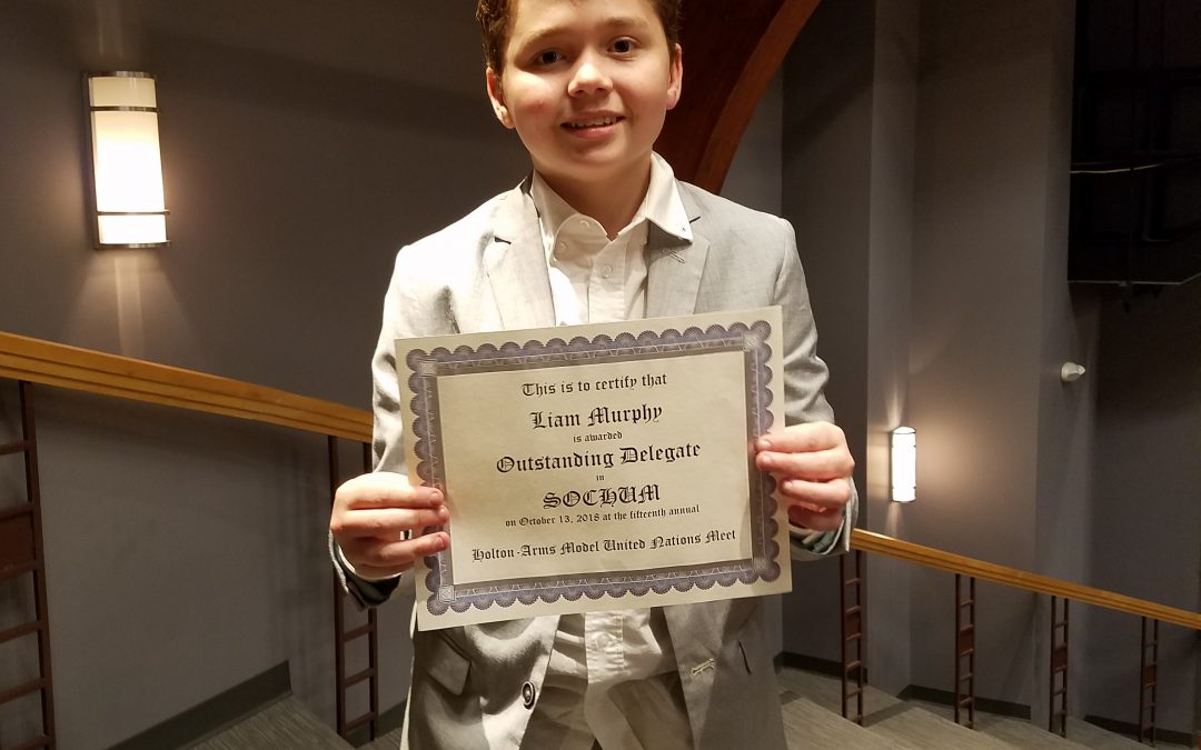 United Nations Experts