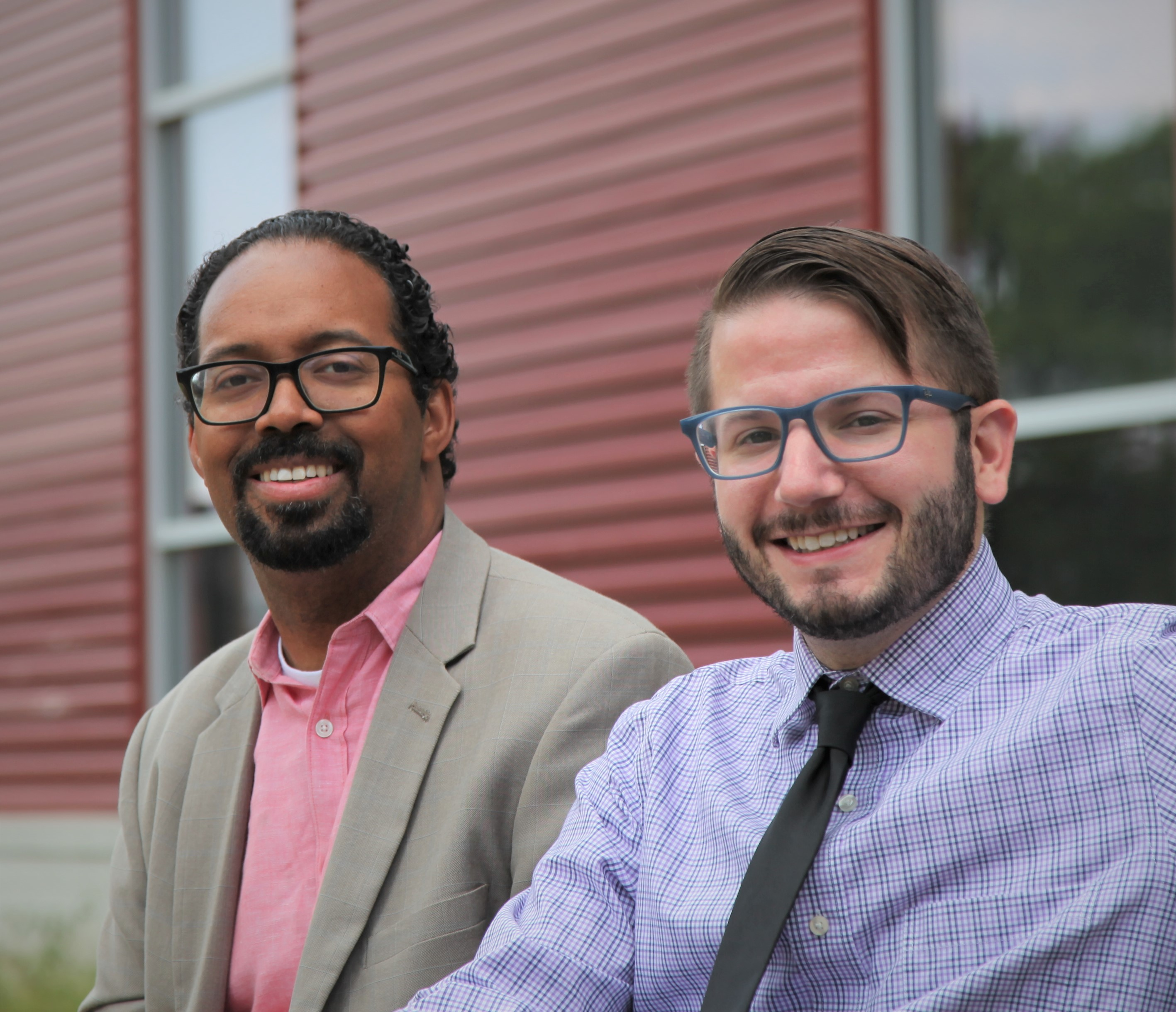 Washington Latin PCS Announces Academic Leadership Transition